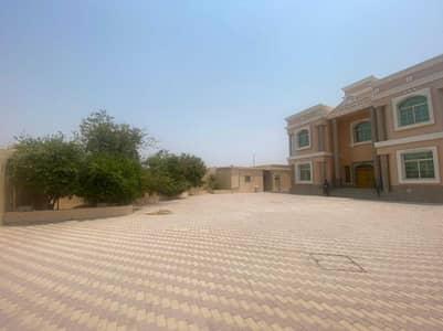 فیلا 5 غرف نوم للايجار في عود المطينة، دبي - فیلا في عود المطينة 2 عود المطينة 5 غرف 200000 درهم - 5311374