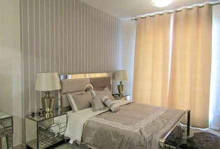 شقة في دائرة قرية الجميرا JVC 1 غرف 610000 درهم - 3147072