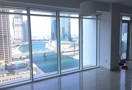 Studio for Rent in Business Bay, Dubai - Chiller Free Studio with Beautiful view of Canal
