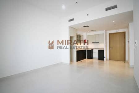 شقة 1 غرفة نوم للبيع في ذا لاجونز، دبي - Vacant Unit   1 BHK Spacious Flat   07 Series
