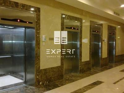 شقة 1 غرفة نوم للايجار في مدينة دبي للإنتاج، دبي - Spacious Place | 1 Bedroom Apartment | Great View