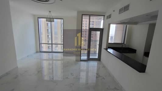 2 Bedroom Apartment for Rent in Business Bay, Dubai - stunning /brand new /ready 2 bedroom apartment available for sale/best layout/perfect life style property/ideal location