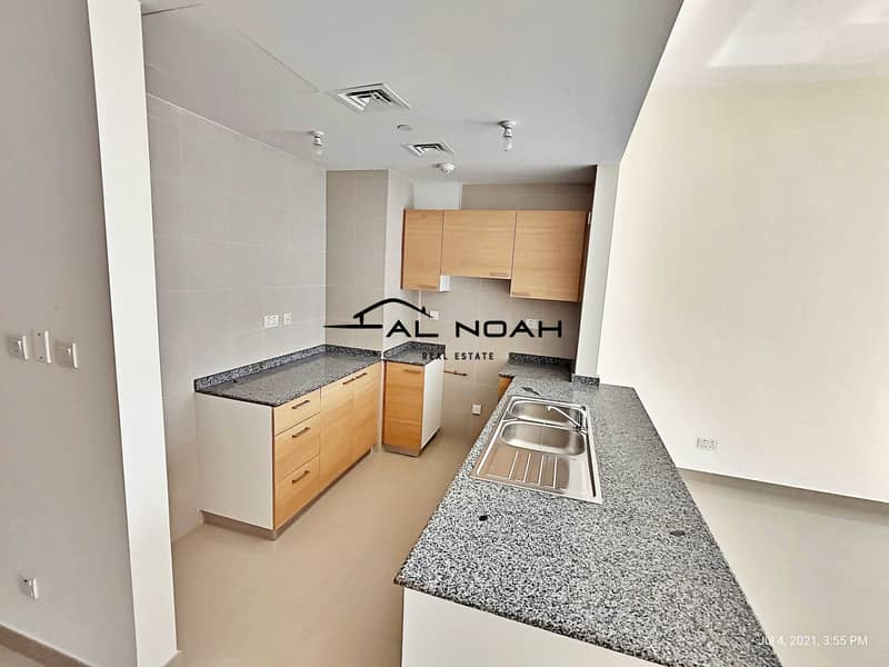 10 Great offer! Ready to Move in! Luxurious 1BR! Amazing Area!