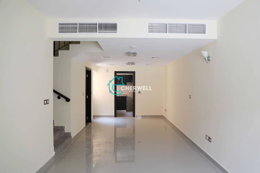 2 Brand New 2 Bedroom Villa | Ready for Move in