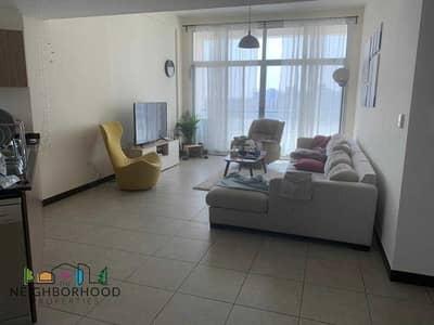 فلیٹ 2 غرفة نوم للبيع في الصفوح، دبي - Unique 2Bedroom for Sale in Bahia 2