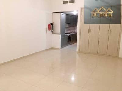 Studio for Rent in Barsha Heights (Tecom), Dubai - Luxury Studio | Chiller Free | 12 Chqs | All Amenities | Near Metro