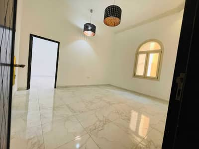 1 Bedroom Apartment for Rent in Mohammed Bin Zayed City, Abu Dhabi - Luxurious  + Specious 1 - BHK  Close  to  Shabiya  At  MBZ City .
