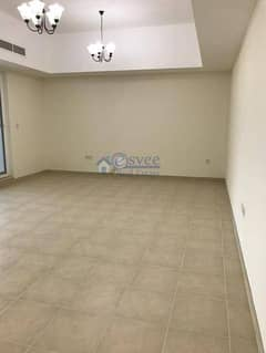 5 Bedroom Duplex for sale in Al Khail Heights