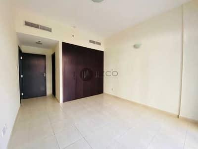 شقة 1 غرفة نوم للبيع في قرية جميرا الدائرية، دبي - شقة في فورتوناتو قرية جميرا الدائرية 1 غرف 650000 درهم - 5312106
