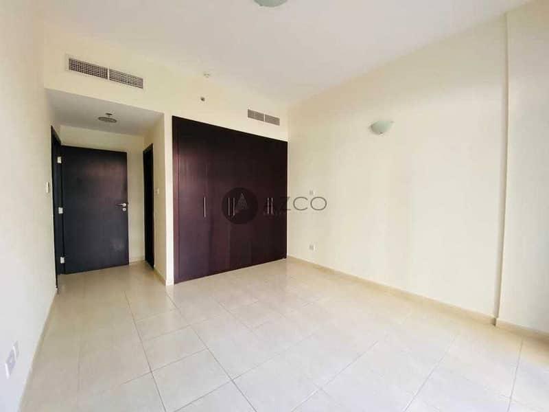 شقة في فورتوناتو قرية جميرا الدائرية 1 غرف 650000 درهم - 5312106