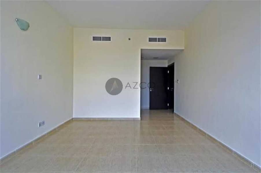 شقة في فورتوناتو قرية جميرا الدائرية 2 غرف 1250000 درهم - 5303322