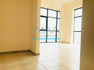 استوديو  للايجار في المدينة الأكاديمية، دبي - شقة في أبراج شيبا بلوك B مجمع الشيبة المدينة الأكاديمية 15999 درهم - 5312120