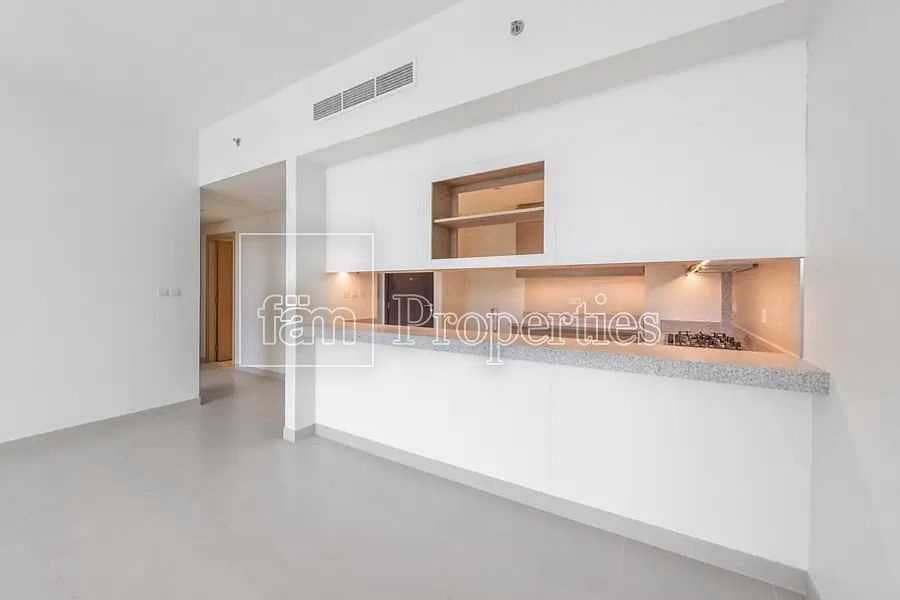 2 Acacia - Pool and Park View - 2 Bed - For Sale