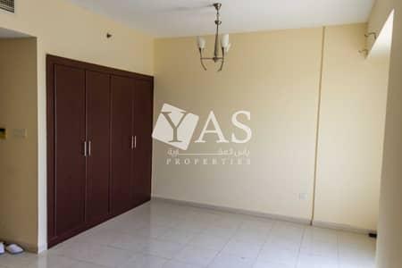 Studio for Rent in Mina Al Arab, Ras Al Khaimah - Big Studio | Road View | Community Facilities