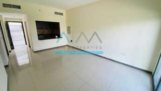 شقة في المدينة الأكاديمية 2 غرف 38499 درهم - 5312284