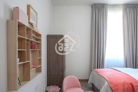 3 Bedroom Apartment for Sale in Al Ghadeer, Abu Dhabi - SPACIOUS 3 BR   BEST INVESTMENT PLAN NO COMMISSION