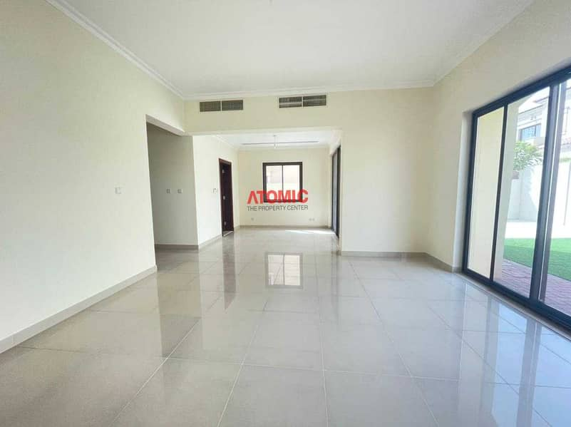 2 HOT DEAL! Type 2 ! 4 Bedroom !Large Layout-ARABIAN RANCHES