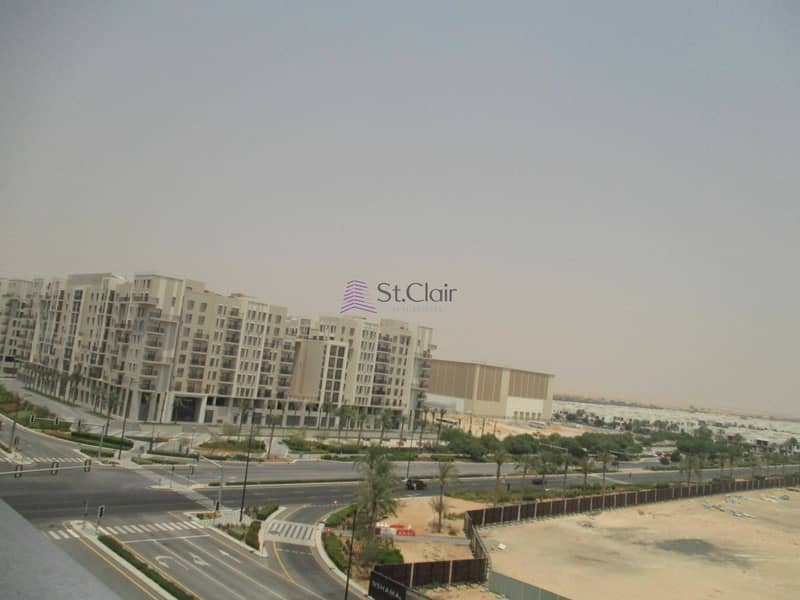 Ready to Move in   Cheapest 2 Bedroom in Warda 2
