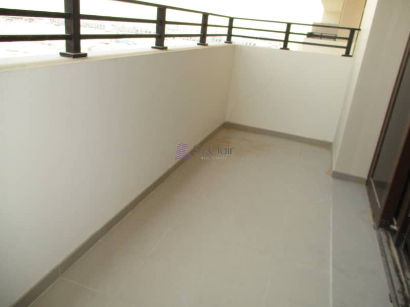 2 Ready to Move in   Cheapest 2 Bedroom in Warda 2