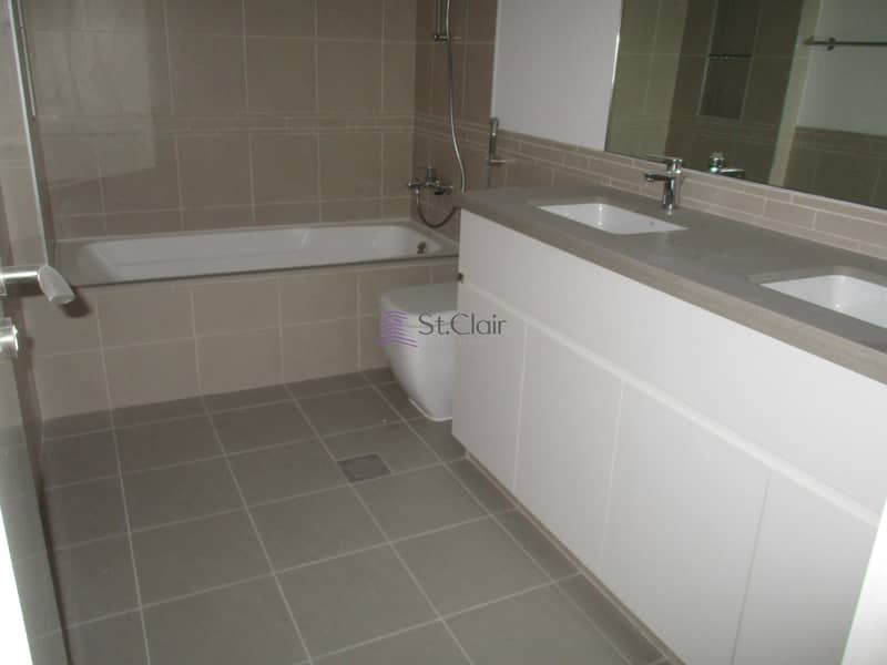 10 Ready to Move in   Cheapest 2 Bedroom in Warda 2