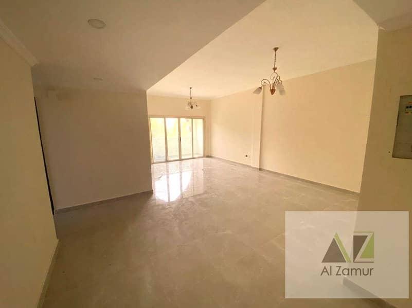 مبنى سكني في إيوان ريزيدنس 1 ایوان ریزیدنس مجمع دبي للاستثمار 5000000 درهم - 5312709