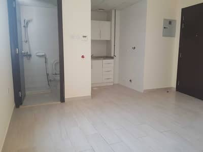 Studio for Rent in Muwaileh, Sharjah - Limited time offers Studio apartment only 13k in muwailah sharjah