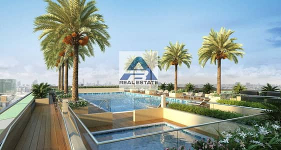 بنتهاوس 3 غرف نوم للايجار في جزيرة الريم، أبوظبي - Zero Fee | 3 & 4 Br Luxurious Penthouse |Balconies