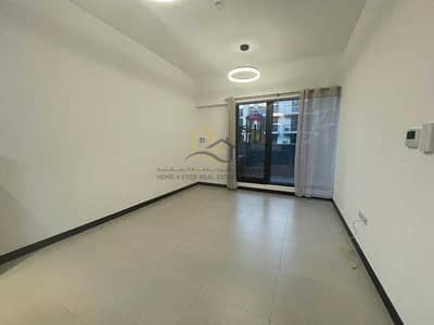 شقة 1 غرفة نوم للايجار في قرية جميرا الدائرية، دبي - Not Just An Ordinary 1BHK Unit   Chiller Free