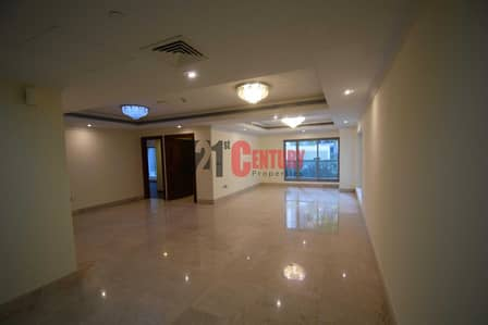 فیلا 2 غرفة نوم للبيع في الخليج التجاري، دبي - Villa  l  2BR + Laundry l Vacant