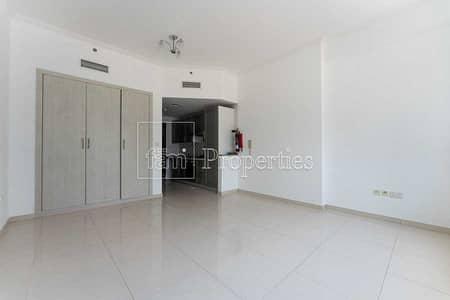 شقة 1 غرفة نوم للايجار في برشا هايتس (تيكوم)، دبي - 3 Mins Walk To Metro| Chiller Free | 12 Chueqes