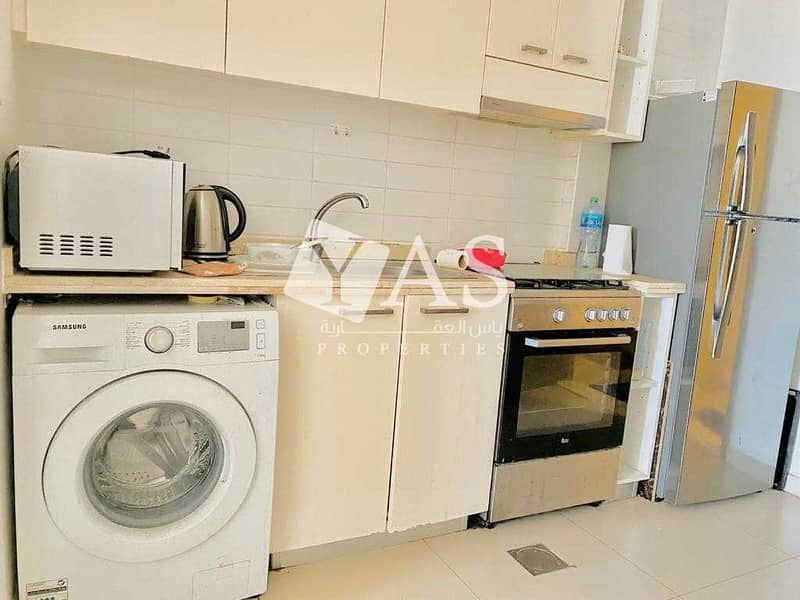 10 Magnificent   Sea View Apt.   Chiller Free