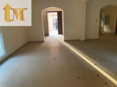 5 Bedroom Villa for Rent in Dubai Silicon Oasis, Dubai - 5+MAID ROOM VILLA FOR RENT SILICON OASIS