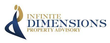 Infinite Dimensions Property Advisory