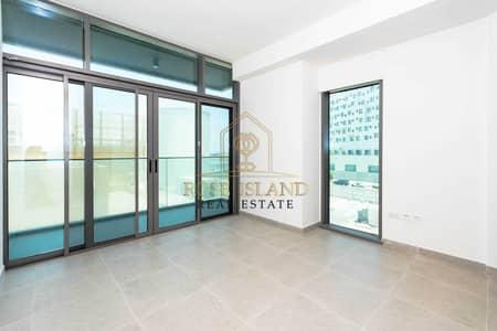 فلیٹ 1 غرفة نوم للايجار في جزيرة السعديات، أبوظبي - Hot Deal / Vacant Now / Spacious Layout