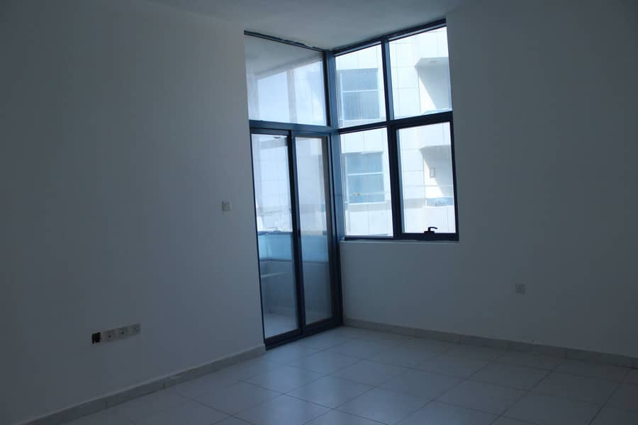 3 BHK with Parking  Available for Sale in Falcon Towers Ajman