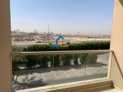استوديو  للبيع في الروضة، دبي - Huge Studio | Un-Furnished  | Al Alka 3 |Greens