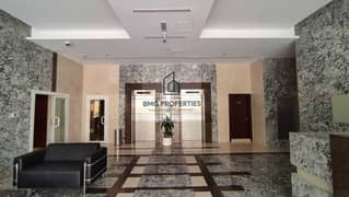 Brand new 2 BHK apartment for rent | ONE MONTH FREE !!