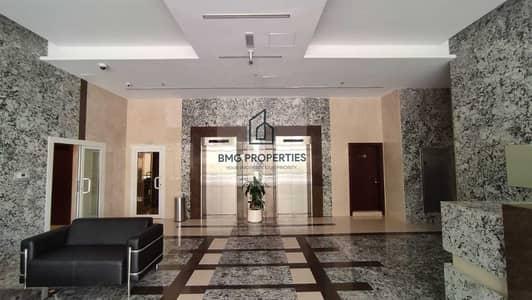 فلیٹ 2 غرفة نوم للايجار في أم سقیم، دبي - Brand new 2 BHK apartment in jumeira | ONE MONTH FREE !!