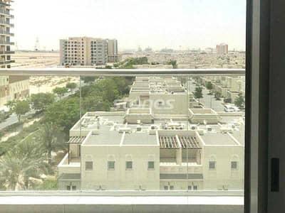 1 Bedroom Flat for Sale in Al Furjan, Dubai - Tenanted | EXCLUSIVE | Beautifully Furnished