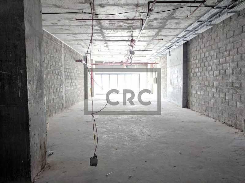 2 Waterside Retail | New Development | Marina