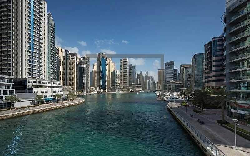 10 Waterside Retail | New Development | Marina