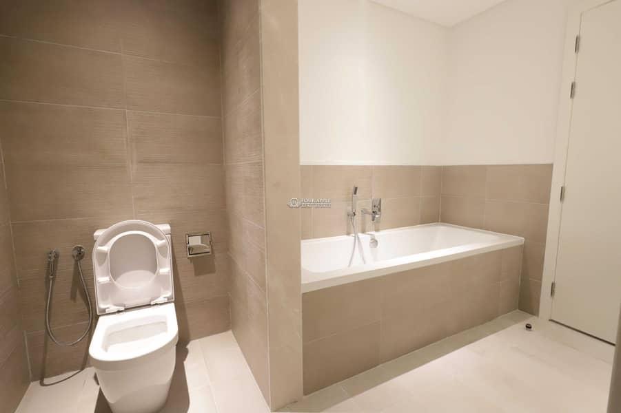 102 Modern Design | Luxurious | High Finish