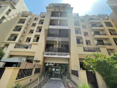 شقة 1 غرفة نوم للايجار في الممزر، دبي - 1 Bedroom | With Balcony | Mamzar Dubai