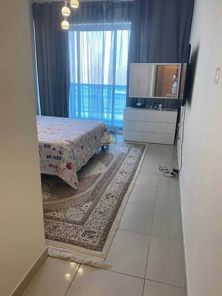 14 Hot Deal Vacant 1BR with Marina View