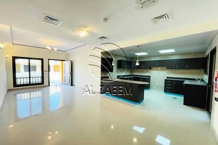 فیلا 2 غرفة نوم للايجار في قرية هيدرا، أبوظبي - Available in 2 Payments   Closed Kitchen    Move-in Ready