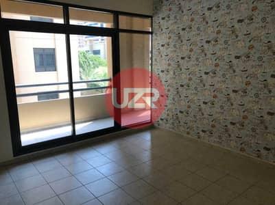 شقة 3 غرف نوم للايجار في الروضة، دبي - Ready to Move In | 3 Bedrooms In Al Jaz 1