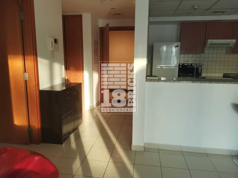 2 Attractive Price   Fully Furnished   Tenanted