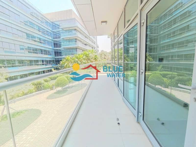 2 Stunning 3 BHK |Duplex | Sea View