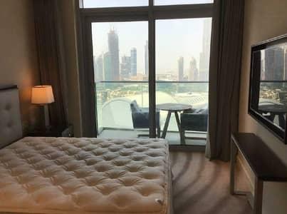 2 Bedroom Apartment for Sale in Downtown Dubai, Dubai - Genuine Resale | Low Floor | Serviced | 04 Series