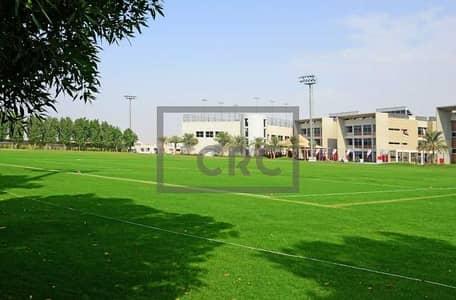 محل تجاري  للبيع في البرشاء، دبي - High ROI Of 7.5% | Tenanted | Full Building